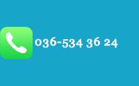 Telefoonnumer