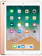 iPad reparatie Almere