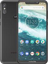 Motorola reparatie Almere